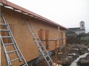 p4130100-300x224 dans L'ossature bois