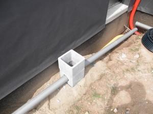 Terrassement et raccordement dans Terrassement/Raccordement p5040006-300x224